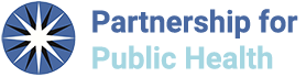 Partnership for Public Health